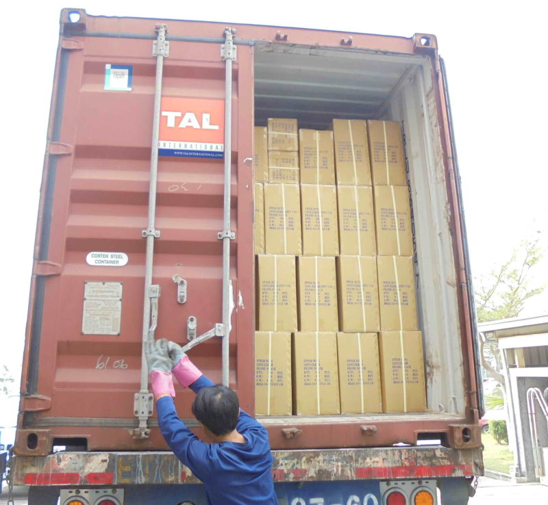proimages/FU_Sheng/Cargo1.JPG