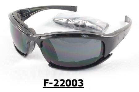 F-22003 Bike Goggles Taiwan Manufacturer