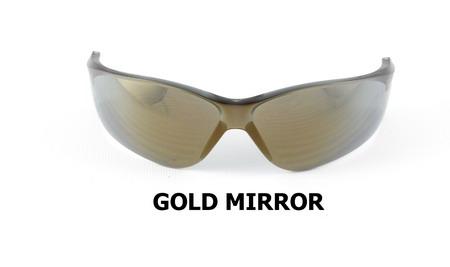 Mirror Coating
