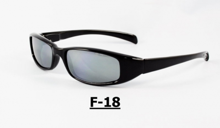 F-18 Safety Sunglasses