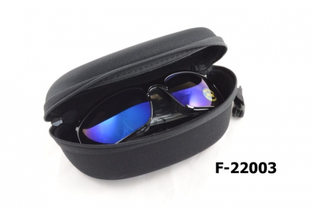 F-22003 Safety Sport Eyewear