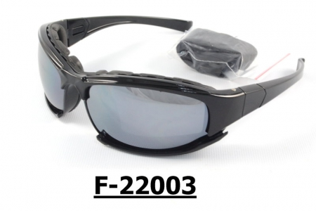 F-22003 Safety Sport Eyewear