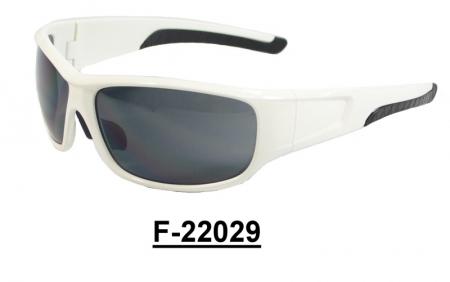 F-22029 Safety Sport Eyewear
