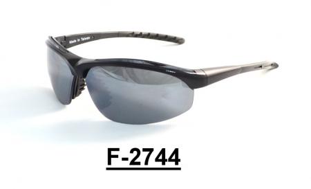 F-2744 Safety Sport Eyewear
