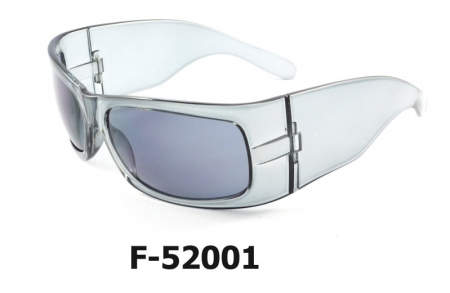 F-52001 Safety Sunglasses
