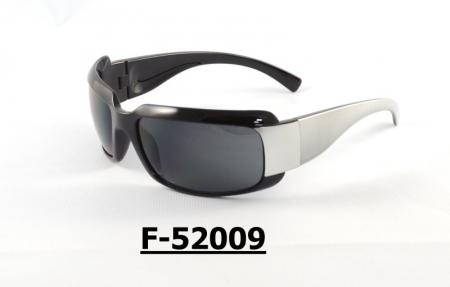 F-52009 Safety Sunglasses