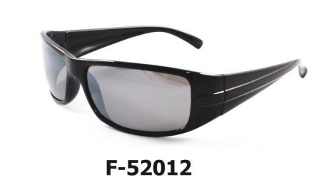 F-52012 Safety Sport Eyewear
