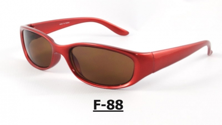 F-88 Safety Sunglasses