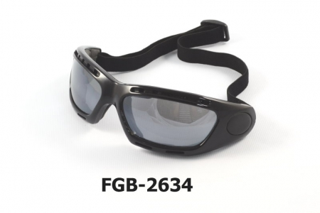 FGB-2634 Bike goggle of child