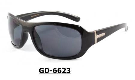 GD-6623 Safety Sunglasses