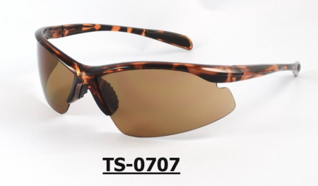 TS-0707 Safety Sunglasses