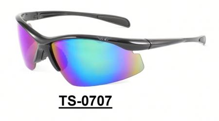 TS-0707 Safety Sport Eyewear