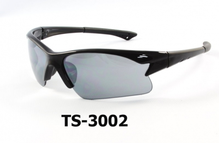 TS-3002 Safety Sport Eyewear