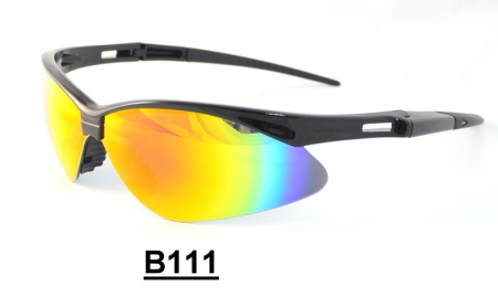 B111 Safety Sport Eyewear