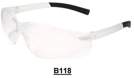 B118 Protection glasses, Glasses Goggles