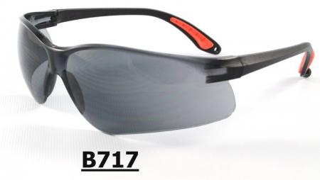 B717 Safety glasses, Protective Eyewear