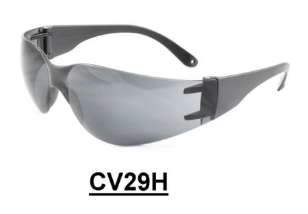 CV29H Safety glasses, Seguridad industrial, Lentes de Seguridad