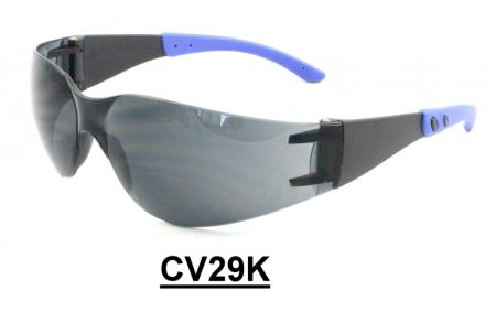 CV29K-Safety glasses, Seguridad industrial, Lentes de Seguridad