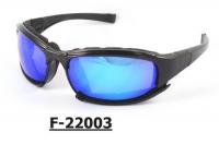 F-22003