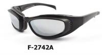 F-2742A Safety Sport Eyewear