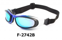 F-2742B  Gafas de bicicletas