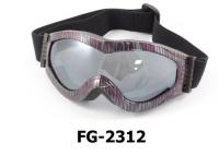 FG-2312 Gafas de bicicletas