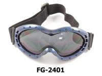 FG-2401 Gafas de bicicletas