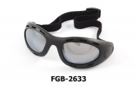 FGB-2633 Bike goggle of child