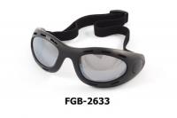 FGB-2633 Gafas de bicicletas para el cabrito