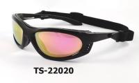 TS-22020 Gafas de bicicletas