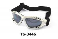 TS-3446 Bike goggle