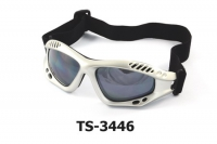 TS-3446 Gafas de bicicletas