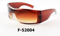 F-52004 Safety Sport Eyewear