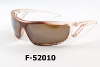 F-52010 Safety Sunglasses