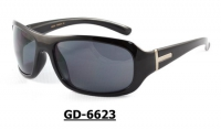 GD-6623 Safety Sunglasses
