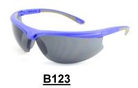 B123 Gafas de sol