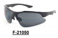 F-21050 Safety Sport Eyewear