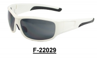F-22029 Safety Sport Eyewear