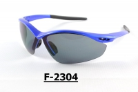 F-2304 Safety Sport Eyewear