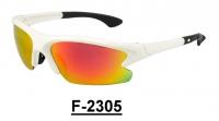 F-2305 Gafas de sol deportivas