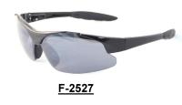 F-2527 Gafas de sol deportivas