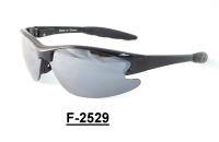 F-2529 Gafas de sol deportivas