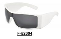 F-52004 Gafas de moda