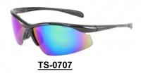 TS-0707 Gafas de sol deportivas