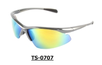 TS-0707 Safety Sport Eyewear