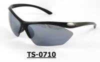 TS-0710 Safety Sport Eyewear
