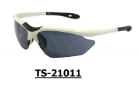 TS-21011 Safety Sport Eyewear