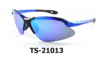 TS-21013 Safety Sport Eyewear