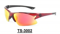 TS-3002 Safety Sport Eyewear
