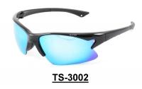 TS-3002 Gafas de sol deportivas